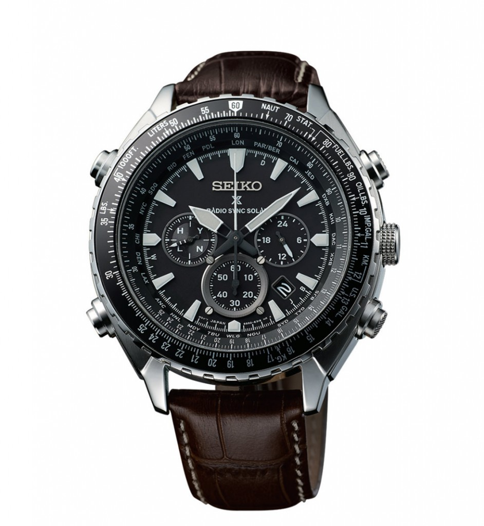 Seiko-Prospex-Radio-Sync-Solar-World-Time-Chronograph-SSG005-c