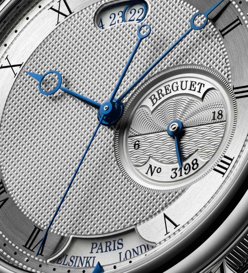 Breguet-Classique-Hora-Mundi-5727-2