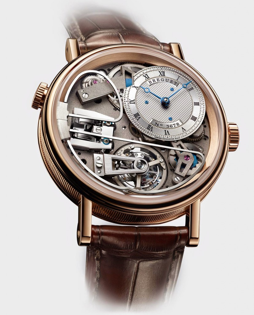 Breguet-Tradition-7087-2