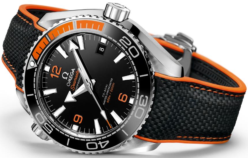 Omega-Seamaster-Planet-Ocean-Master-Chronometer-3