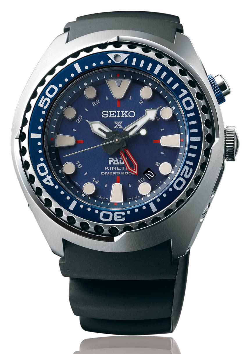 Seiko-Prospex-PADI-Special-Edition-Watches-3