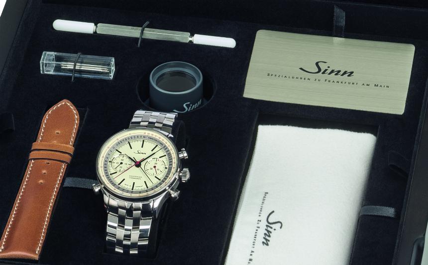 Sinn-910-Anniversary-3