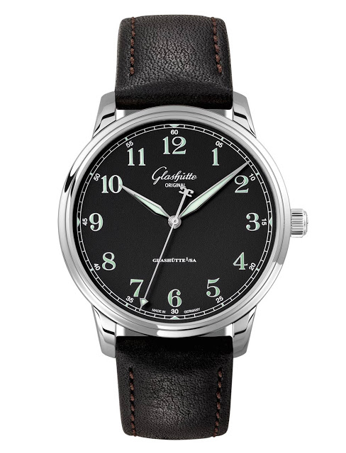 Glashuette-Original_Senator-Excellence_SS_BlackDiall-front