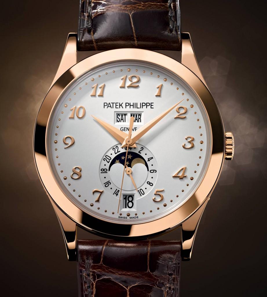 Patek-Philippe-Ref-5396R-001