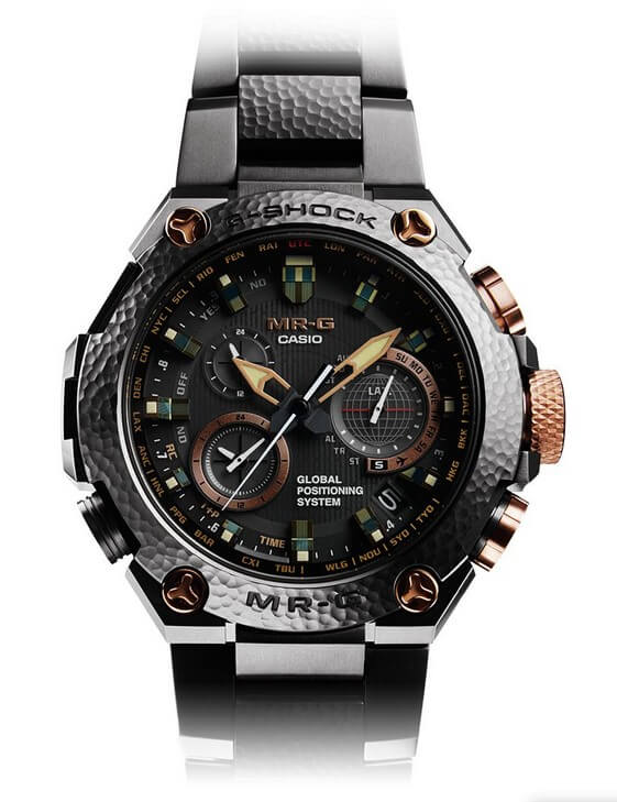 g-shock-mrg-g1000ht-hammer-tone-20th-anniversary-watch
