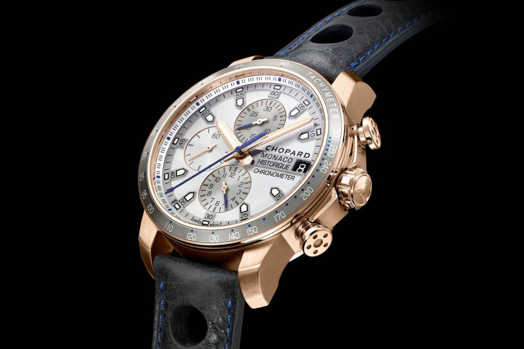 Chopard-Grand-Prix-de-Monaco-Historique-2016-Race-Edition-Chronographs-5
