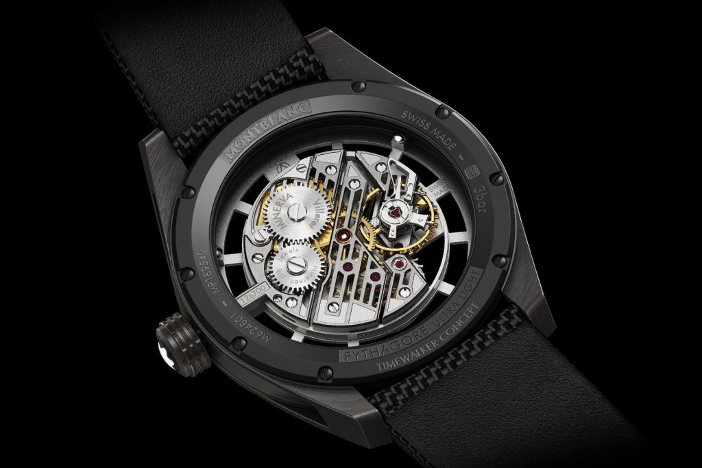 Montblanc-TimeWalker-Pythagore-Ultra-Light-Concept-5