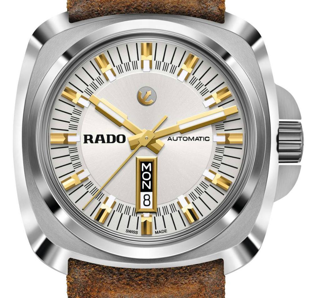 Rado-Hyperchrome-1616-5