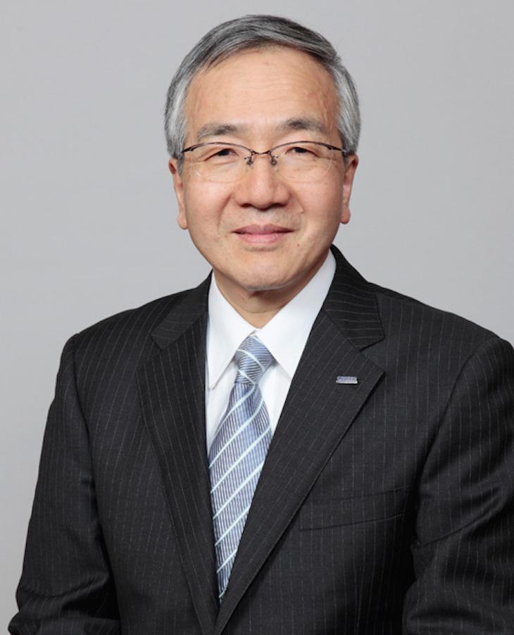 Toshio-Tokura-Citizen-CEO-2