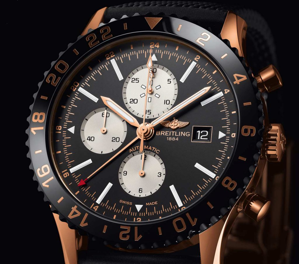 Breitling-Chronoliner-Limited-Edition_04 (1)