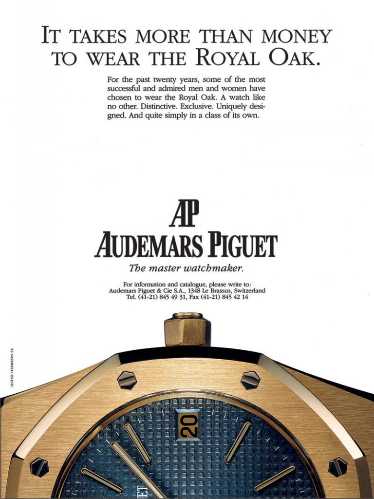 AP RoyalOak Advertisement 4