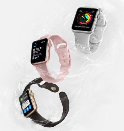 apple-watch-series-2-1