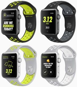 apple-watch-series-2-22