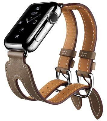 apple-watch-series-2-30