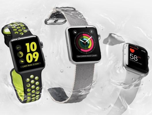 apple-watch-series-2-31