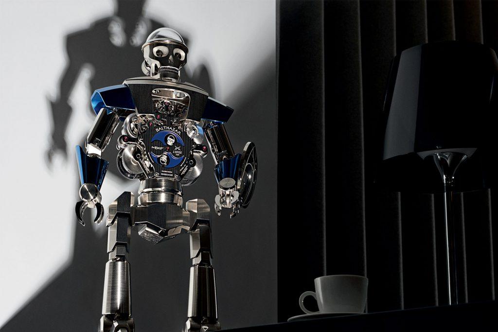 MBandF-Balthazar-Robot-clock-lepee-6
