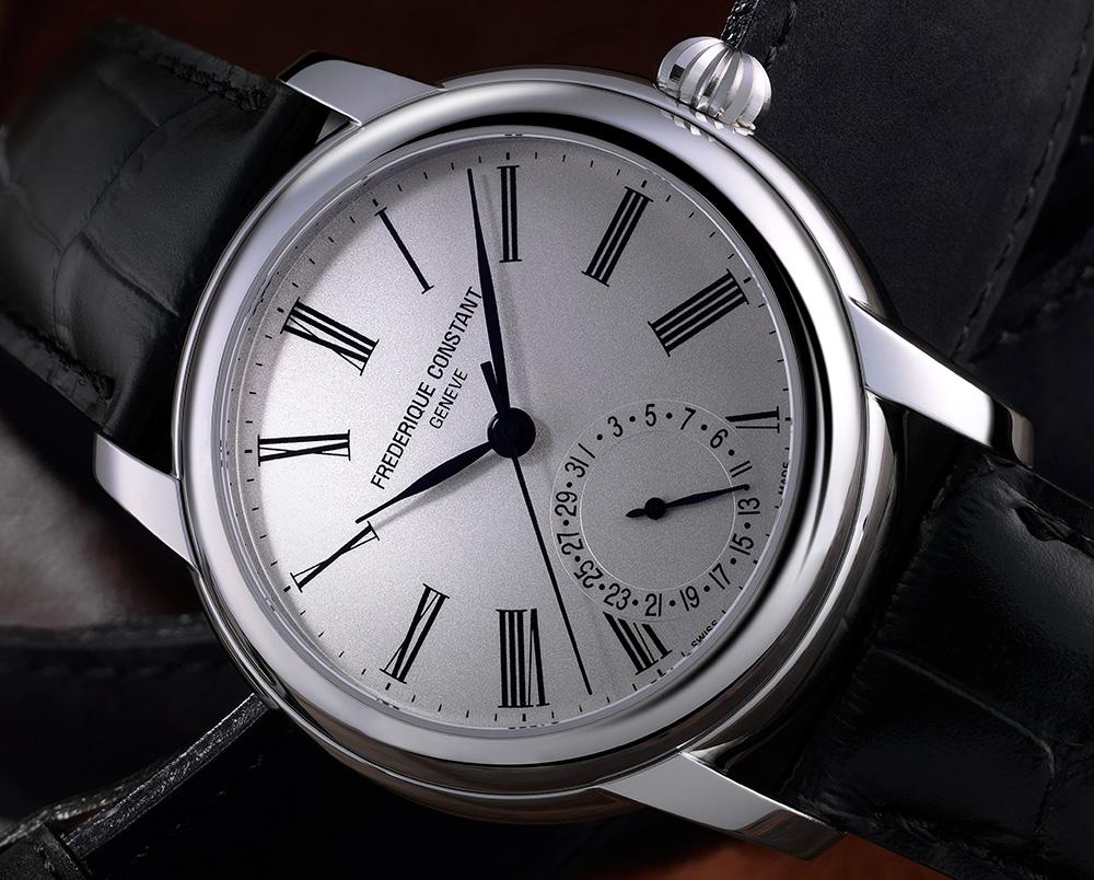 frederique-constant-classic-manufacture-6