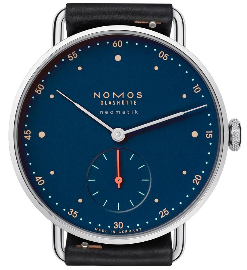nomos-metro-neomatik-nachtblau-6