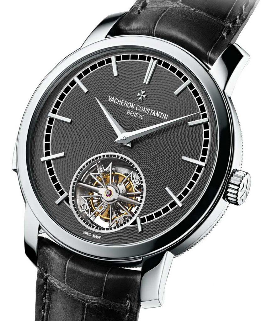 vacheron-constantin-traditionnelle-minute-repeater-tourbillon-6500t-000p-b100-r-tr-5
