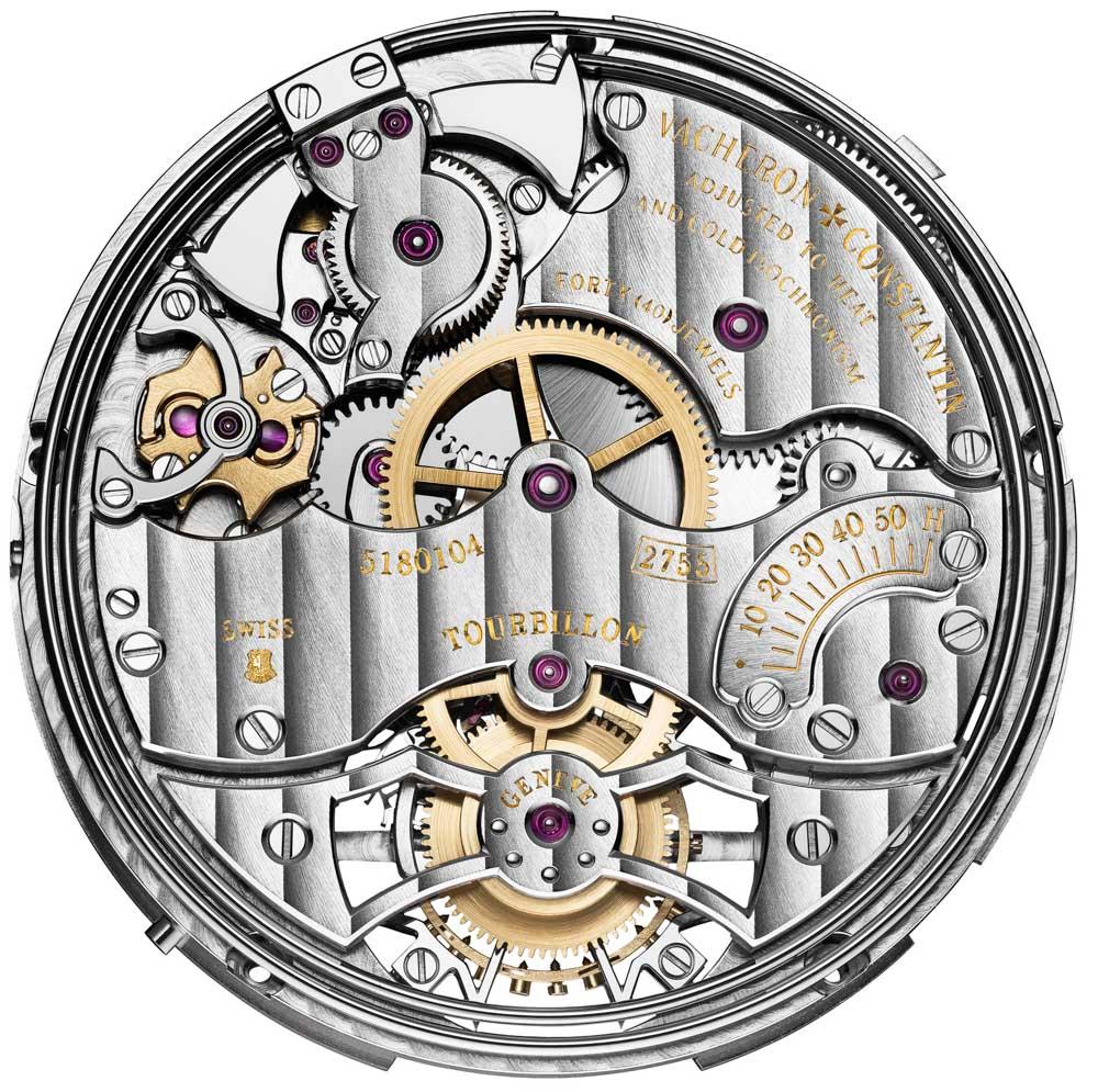 vacheron-constantin-traditionnelle-minute-repeater-tourbillon-cal2755-v-tr-12