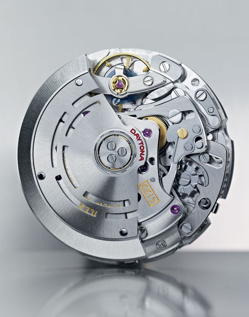 about_rolex_movement_4130_0002_840x1070-1