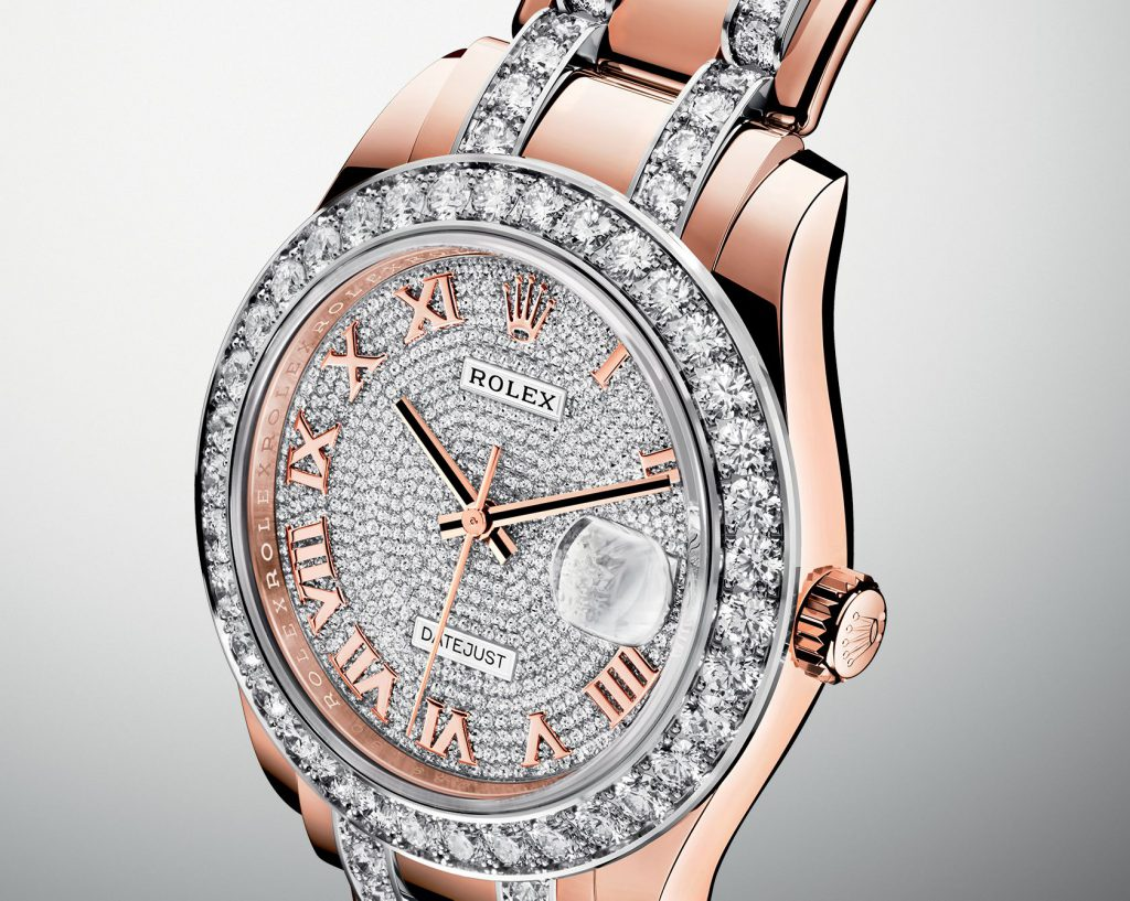 new-rolex-pearlmaster-39-m86285-0001