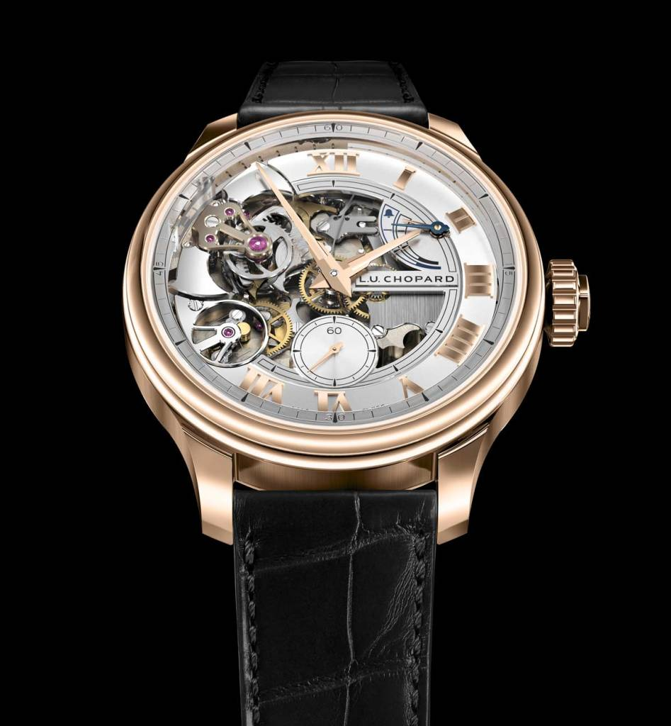 chopard-l-u-c-full-strike-002