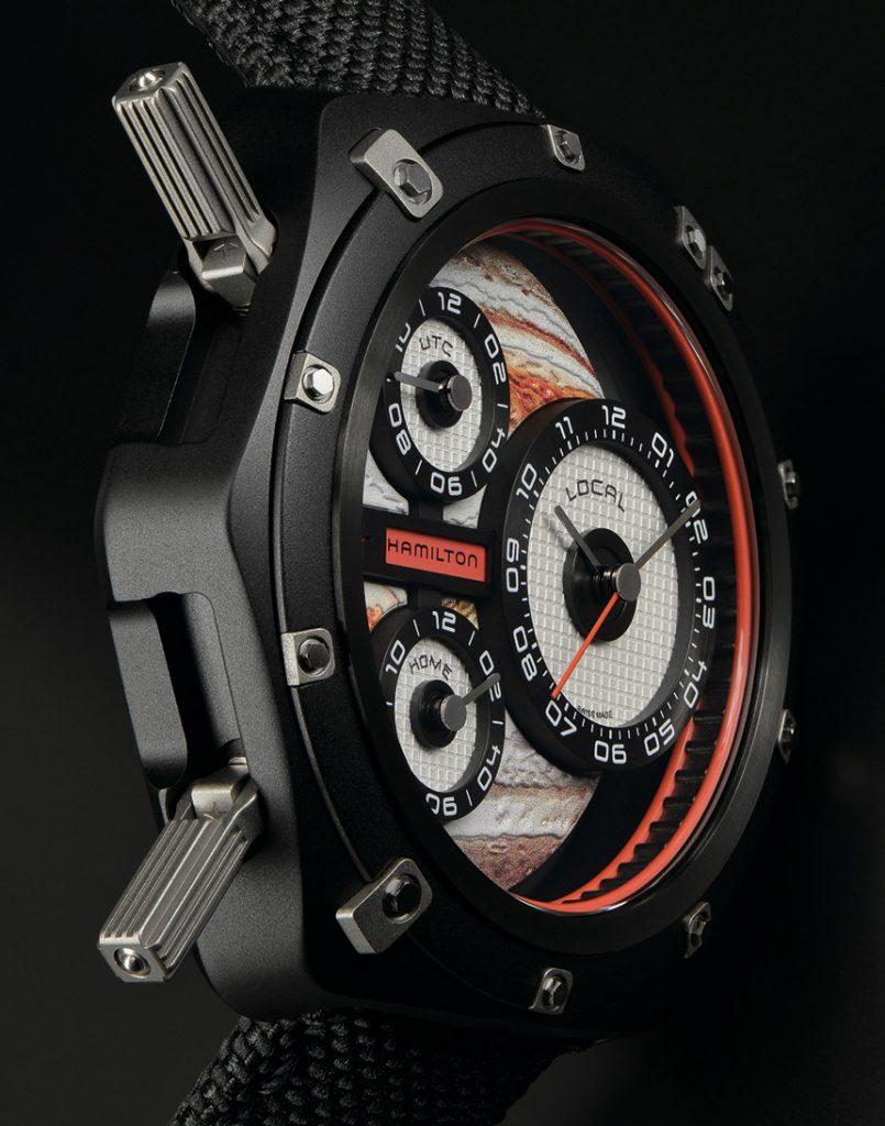 hamilton-odc-x-03-watch-6