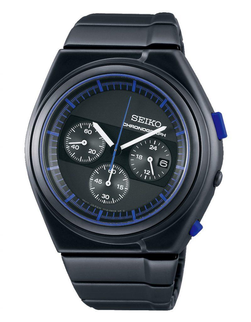 seiko-spirit-giugiaro-design-limited-edition-watches-sced053-sced055-sced057-sced059-sced061-11