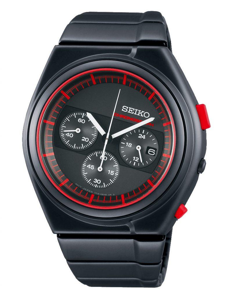 seiko-spirit-giugiaro-design-limited-edition-watches-sced053-sced055-sced057-sced059-sced061-8