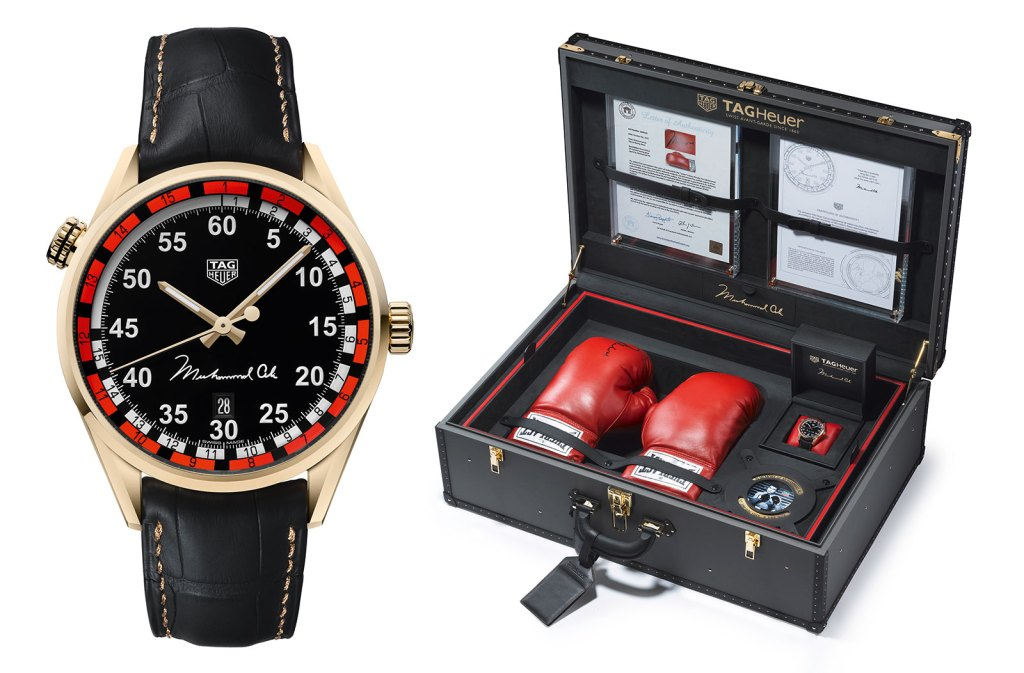 tag-heuer-carrera-ring-master-calibre-5-muhammad-ali-gold-unique-piece-1