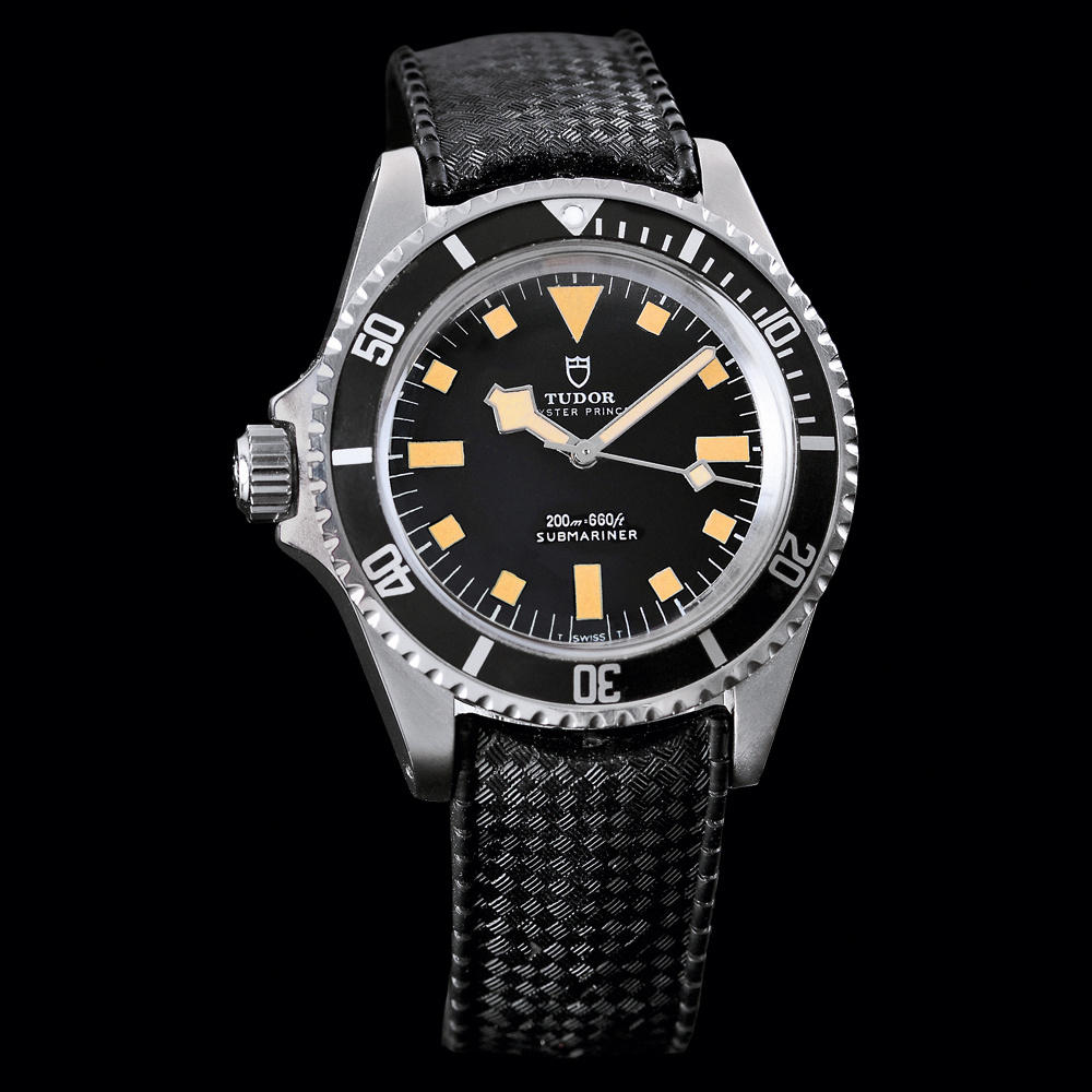 tudor_oyster_prince_submariner_left_9401