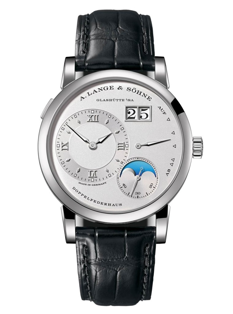 als_lange1-moon-phase-009