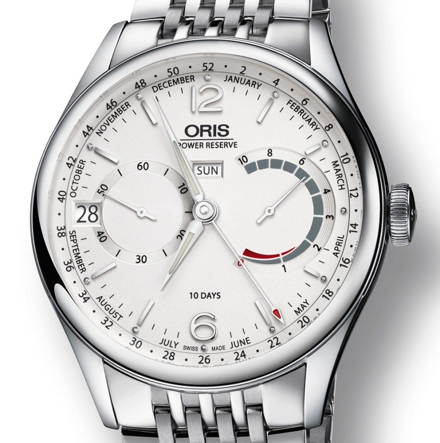 Oris-Artelier-Calibre-113-05