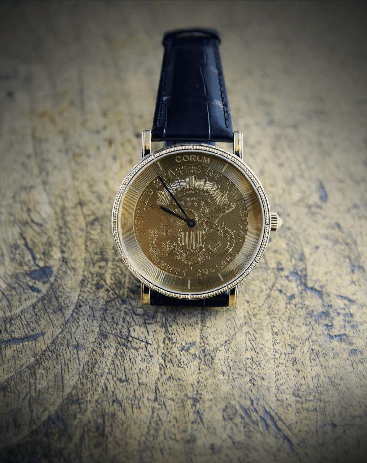 66c83a61cf882 Founded in La-Chaux-de-Fonds by Gaston Ries in 1955