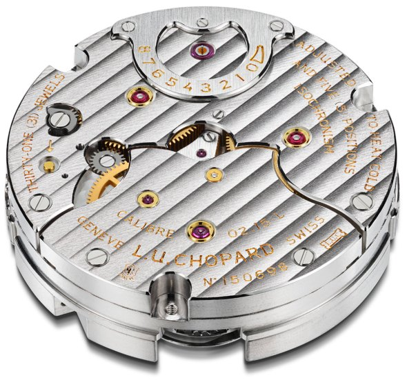 Chopard-LUC-Perpetual-T-Spirit-Of-The-Chinese-Zodiac-13