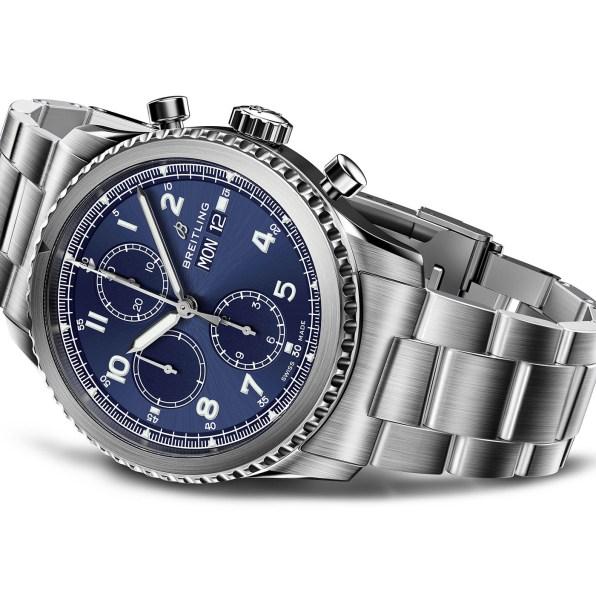 Breitling-Navitimer-8-chronograph-valjoux-1