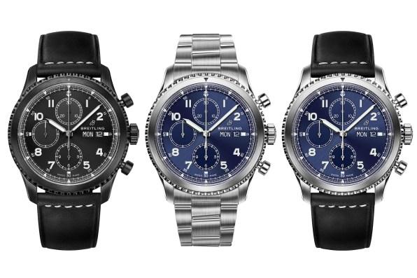 Breitling-Navitimer-8-chronograph-valjoux-3