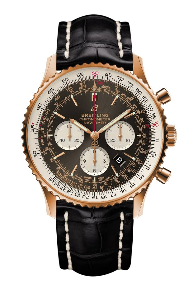 Breitling-Navitimer-1-B01-Chronograph-Watch-08