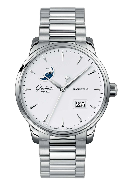 Glashutte-Original-Senator-Excellence-Date-Moonphase-steel-42mm-Baselworld-2018-3