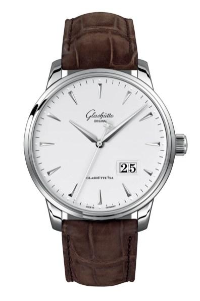 Glashutte-Original-Senator-Excellence-Panorama-Date-steel-42mm-Baselworld-2018-3
