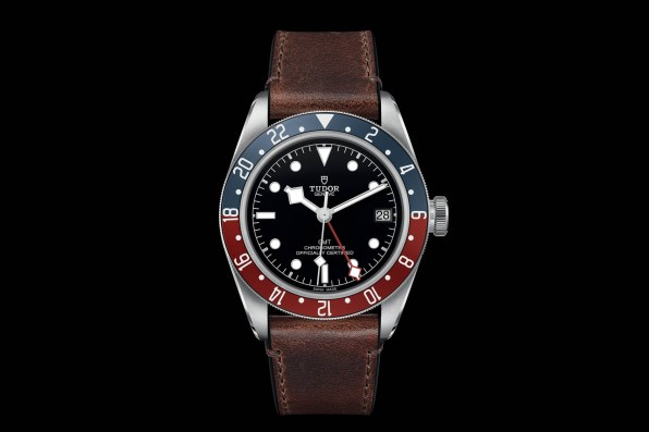 Tudor-Black-Bay-GMT-Pepsi-Bezel-79830RB-Baselworld-2018-3