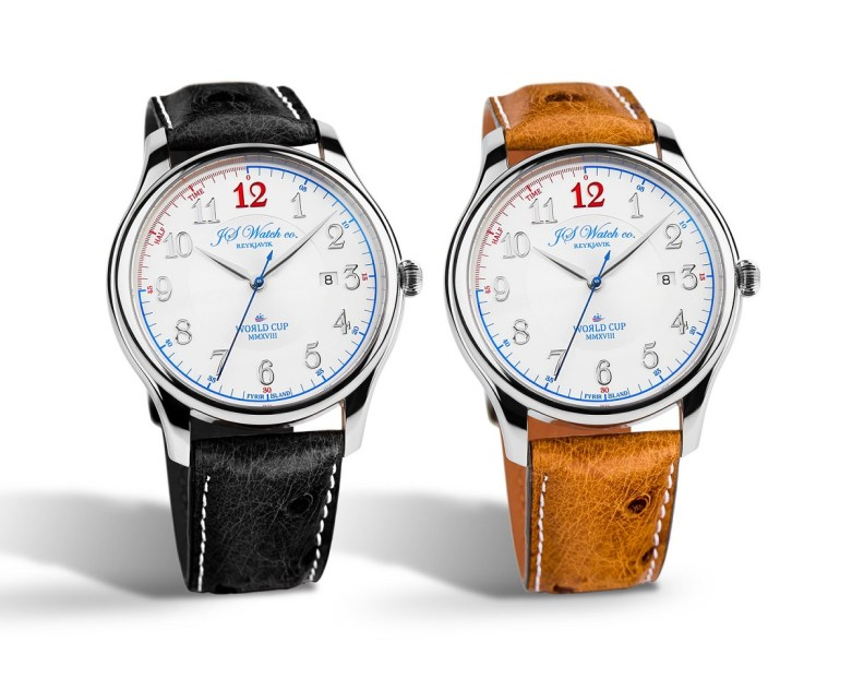 JS-Watch-Co-World-Cup-MMXVIII-Limited-Edition-08