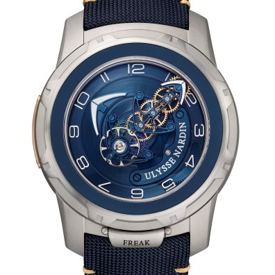 Ulysse-Nardin-Freak-Out-aBlogtoWatch-14