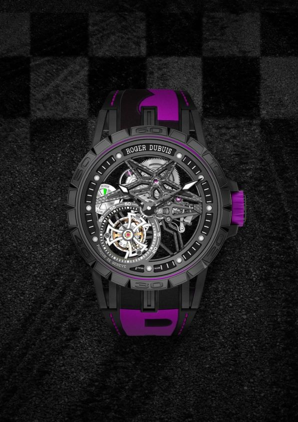 Roger-Dubuis-Excalibur-Spider-Pirelli-Single-Flying-Tourbillon-4