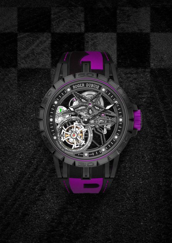 Roger-Dubuis-Excalibur-Spider-Pirelli-Single-Flying-Tourbillon-4