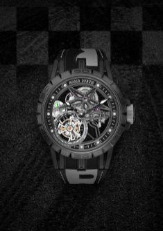 Roger-Dubuis-Excalibur-Spider-Pirelli-Single-Flying-Tourbillon-6