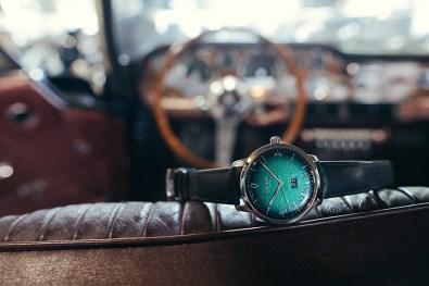 Glashuette_Original_Sixties_Panorama_Date_C4