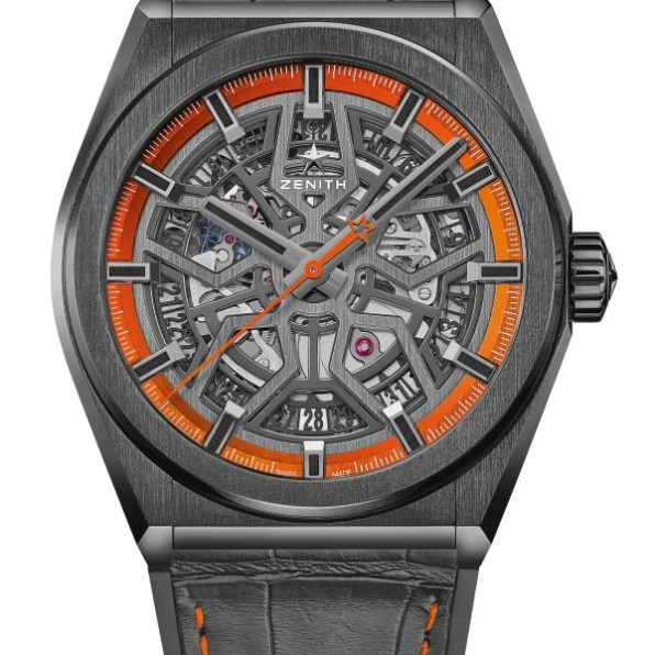 Zenith-Defy-Classic-Black-Ceramic-Skeleton-Swizz-Beatz-Edition-1