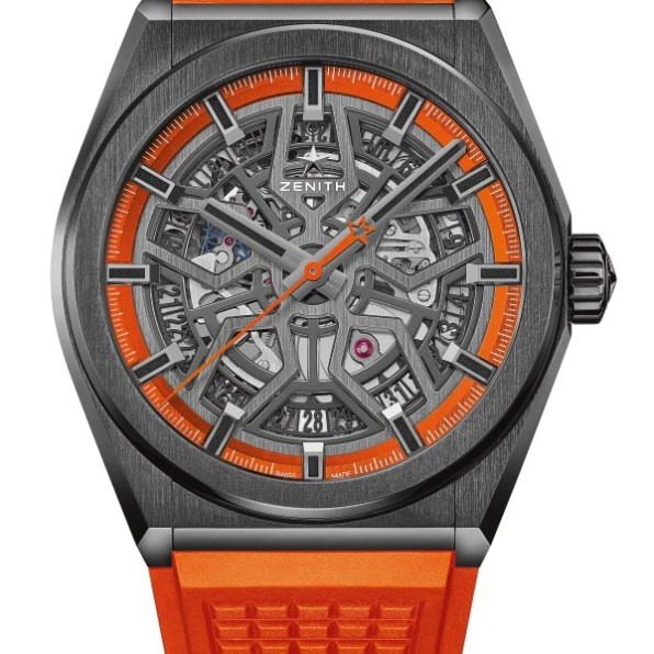 Zenith-Defy-Classic-Black-Ceramic-Skeleton-Swizz-Beatz-Edition-2